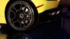 Awesome Lamborghini 2017: Huracán RWD Spyder Debuts in Los Angeles... Car24 - World Bayers Check more at http://car24.top/2017/2017/02/20/lamborghini-2017-huracan-rwd-spyder-debuts-in-los-angeles-car24-world-bayers/
