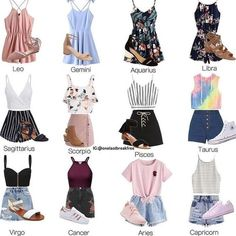 zodiac signs outfits & zodiac signs _ zodiac signs funny _ zodiac signs outfits _ zodiac signs dates _ zodiac signs leo _ zodiac signs love _ zodiac signs art _ zodiac signs funny situations Zodiac Signs Chart, Zodiac Sign Traits, Zodiac Signs Sagittarius, Zodiac Signs Dates, Zodiac Star Signs, Leo Zodiac, Horoscope Capricorn, Zodiac Cancer, Astrology Signs