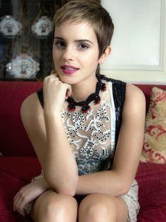 1000+ images about Style inspiration: Emma Watson on Pinterest ...