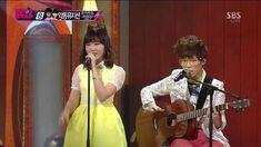 악동뮤지션(Akdong Musician) [링딩동 (Ring Ding Dong)] @KPOP STAR Season 2