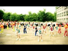 """Непоседы танец """"Диско"""" - YouTube Sports Day, Mothers Day Crafts, Videos, Dolores Park, Street View, Youtube, Travel, Instrumental, Mother's Day"""