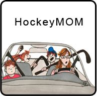 hockey‑mom.jpg        chalktalksportswholesale.com      chalktalksportswholesale.com