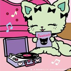 Sanrio Wallpaper, Kawaii Cute, Peanuts Comics, Hello Kitty, Snoopy, Pastel, Fictional Characters, Random, Cake