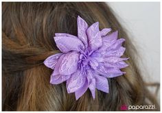 Matching Bridesmaid Accessories at a price you can not beat