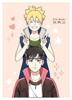 Sasuke Uchiha Shippuden, Naruto Sharingan, Wallpaper Naruto Shippuden, Gaara, Hinata, Naruhina, Anime Naruto, Naruto Cute, Cute Anime Guys