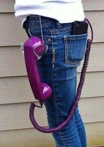 New Mobile Accessory