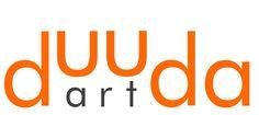 We are online! #duudaart #art #wallart #design