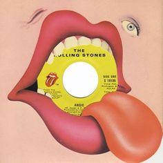 """La canción """"Angie"""" de The Rolling Stones cumple 40 años de su lanzamiento http://felixjtapia.org/blog/2013/08/21/angie-de-los-rolling-stones-cumple-40-anos-de-su-lanzamiento/"""