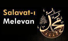 """Okunuşu: """"Allahümme salli alâ seyyidinâ Muhammedin mahtelefel melevâni ve teâkabel asrâni ve kerrerel cedidani vestakbelel ferkadani ve belliğ rûhahu ve ervâha ehli beytihi minnattahiyyete vesselâme verham ve bârik ve sellim aleyhi ve aleyhim teslîmen kesîran kesîran."""" Manası: Allah'ım! Efendimiz Muhammed'e ve O'nun aline, gece ve gündüzün devamı, sabah ve akşamın birbirini takibi, gece ve gündüzün tekrar …"""