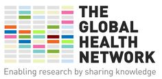 ASLM Research Feature: The Global Health Network's SiteFinder Web ...
