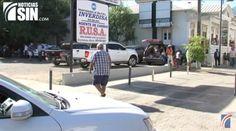 Dican y MP allanan financiera en Puerto Plata por acusaciones de estafa