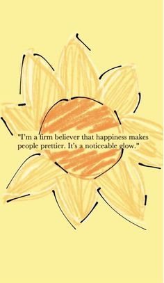 43 Positive Quotes To Make You Feel Happy - Fushion News Words Quotes, Me Quotes, Motivational Quotes, Inspirational Quotes, Sayings, Qoutes, Tumblr Quotes Happy, Daily Quotes, Quotations