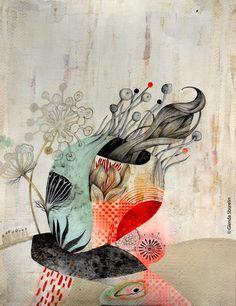 Glenda Sburelin - Google+