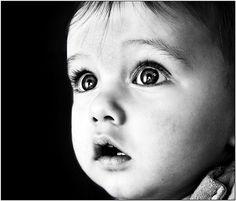 Pics For > Black And White Photo Portrait