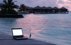 The Habits of Modern Digital Travelers and How To Reach Them
