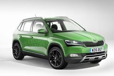 If you are searching #towbars for #Skoda or any other such luxury vehicles, then you need to understand that you cannot simply waste your money in buying the wrong piece.