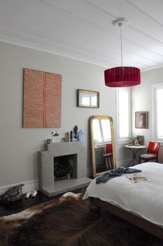 You searched for bedroom | Styled Canvas | award winning international interior & lifestyle blog