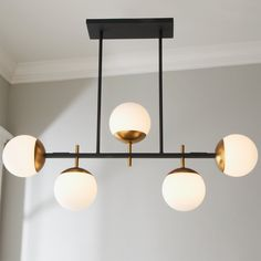 Dining Table Lighting, Dining Chandelier, Dining Room Light Fixtures, Globe Chandelier, Linear Chandelier, Black Chandelier, Rustic Chandelier, Contemporary Chandelier, Modern Light Fixtures