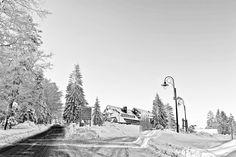 Hotel & SPA Kocierz - ośrodek wypoczynkowy, konferencje w górach Good Music, Places Ive Been, Restaurants, Hotels, Spa, Good Things, Outdoor, Outdoors, Restaurant