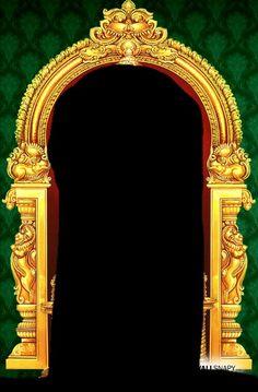 Page Borders Design, Border Design, Banner Background Images, Logo Background, Ganpati Decoration Design, Jay Mataji, Pillar Design, Good Night Love Images, Dental Design