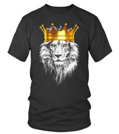 The shirt is made of cotton and polyester, Printing with modern technology to make products more durable in time. Detroit lions t shirt king lion awesome super tshirt lions drag strip t-shirt T-shirt King, Detroit Lions T Shirts, School Spirit Shirts, Lion Shirt, Strip, Direct To Garment Printer, Outfits For Teens, Shirt Style, Shirt Designs