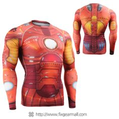 Fixgearmall 2014 New Product ! - #FIXGEAR CFL-8 #Compression Base Layer Shirts, $45.99 (http://www.fixgearmall.com/fixgear-cfl-8-compression-base-layer-shirts/), #shirts #undershirts #skintights #rashguard #sportswear #tracksuit #mensfashion #menswear #customdesign #mma #Jujitsu #muaythai #gym #training #workout #kickboxing