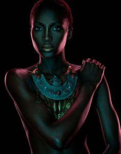 Makeup by Kim White   New York, NY, US