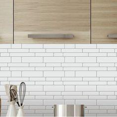 60 self adhesive wall tiles ideas