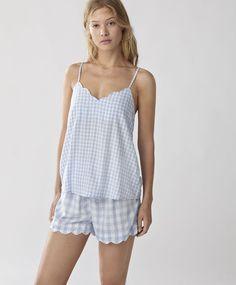 Trendy Fashion, Fashion Outfits, Cute Lazy Outfits, Lingerie Set, Pyjamas, Nightwear, Night Gown, Pajama Set, Lounge Wear