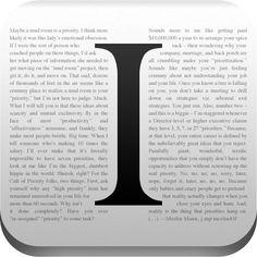 instapaper cover - Google Search