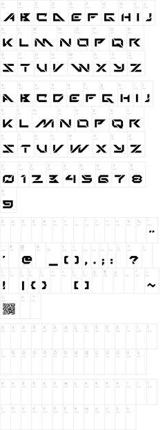 31 Best font images in 2016 | Calligraphy, Letter, Lettering