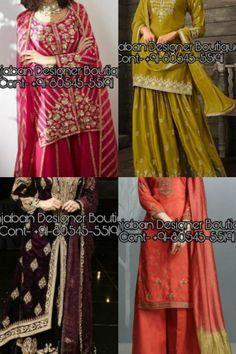 #Latest #Designer #Designer #Boutique #Bridal #Lehenga #PunjabiSuits #Handmade #Shopnow #Online 👉 📲 CALL US : + 91 - 918054555191 Punjab Boutique | Punjaban Designer Boutique #punjabisuit #punjabi #punjabiwedding #punjabisuits #Handwork #lehenga #lehengacholi #lehenga #lehengacholi #customize #custom #sharara #fashion #shararasuit #partywear #anarkali #salwarsuit #salwarkameez #salwarsuits #westernwear #fashion #westernfashion #onlineshopping #westernstyle