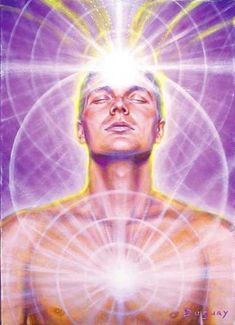 Брюс Липтон: Силой мысли человек может самостоятельно исцелиться даже от самой страшной болезни.
