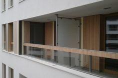 Znalezione obrazy dla zapytania equiton fasada