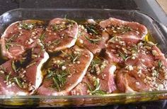 Подборка маринадов для запекания мяса в духовке https://ru.pinterest.com/saregestia/%D0%BA%D1%83%D1%85%D0%BD%D1%8F/
