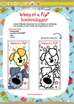 Diy For Kids, Silhouette Cameo, Kids Playing, Bookmarks, Coloring Pages, Diys, Snoopy, Printables, Comics