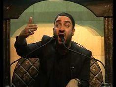 [14] Biography of Imam Mohammad al-Mahdi [AJ] [SAN] [Ramzan 1432AH-2011AD]