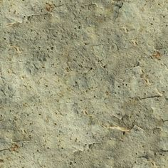 repeating stone texture | Repeating | Photography & Design