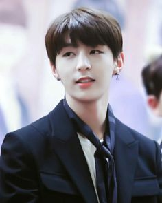 Golcha GNCD Golden child  'miracle' fanmeeting choi sungyoon Y