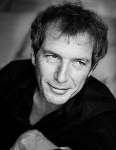 Christophe Miossec - 24 décembre 1964