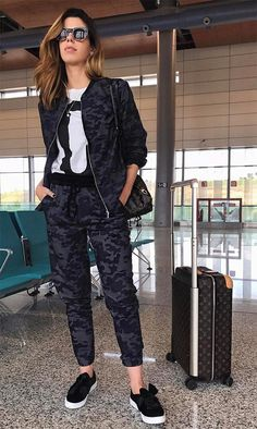 Fashion traveller, travel, lifestyle, vipapier, porta-passaporte, viagem, aeroporto, airport style