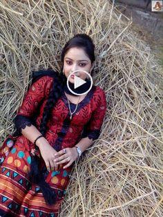 Indian sex movie online free