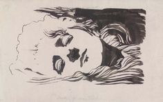 Artist: Koloman Moser  Completion Date: 1898  Style: Art Nouveau (Modern)