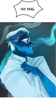 LINE Webtoon; Persephone Greek Mythology, Greek Mythology Art, Hades And Persephone, Image Pinterest, Greek Gods And Goddesses, Lore Olympus, Webtoon Comics, Nerd Geek, Character Design