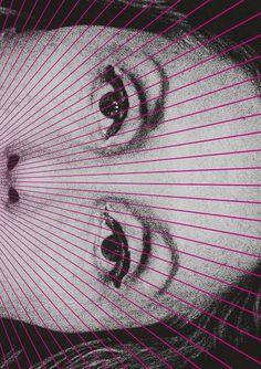 """""""In dreams begin responsilities"""" di Calmore Schwartz"""