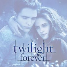 Day 364: #AnythingYouLike Team Fireball likes Twilight! #fmsphotoaday #ayearoftwilight