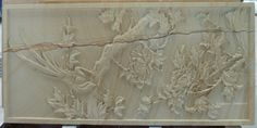 3d natural sandstone flower art panel surfaces will beautifully decorate you wall.