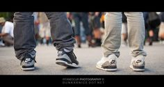 Daily News of Sneakers, Street Culture, Food and Travel Air Jordan 3, Street Culture, Jordans, Bike, Sneakers, Travel, Shoes, Fashion, Bicycle Kick
