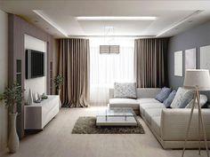 gostinaya-v-stile-minimalizm-14