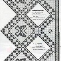 Crochet Curtain Patterns Part 5 - Beautiful Crochet Patterns and Knitting Patterns Crochet Curtain Pattern, Crochet Curtains, Curtain Patterns, Knitting Patterns, Crochet Patterns, Beautiful Crochet, Diys, Cute Crochet, Crochet Chart
